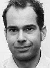 Dr. Lars Hoffmann - Aufgabenevaluation (Sekundarstufe II)