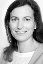 Dr. Carola Schnitzler - Bildung durch Sprache und Schrift (BiSS-Transfer/VERA-BiSS)
