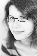 Sarah Gentrup - JuBiv