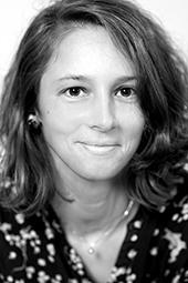 Dr. Birgit Heppt - Haushaltsfinanzierte Stelle mit Lehrdeputat
