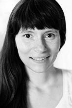 Claudia Neuendorf - Verbund Forschungsdaten Bildung (VerbundFDB)