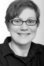 Lisa Pegelow - Verbund Forschungsdaten Bildung (VerbundFDB)