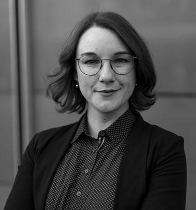Pauline Kohrt - Technologiebasiertes Assessment (TBA)