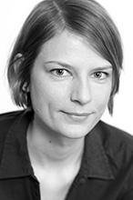 Jenny Kölm - Mathematik (Sekundarstufe I)