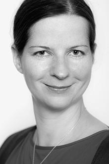 Dr. Cornelia Gresch - Inklusion in der Sekundarstufe I in Deutschland (INSIDE)
