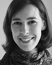 Dr. Katrin Gabler - Professionalisierungsmaßnahmen zur bedeutungsfokussierten Sprachförderung im Sachunterricht der Grundschule (ProSach)