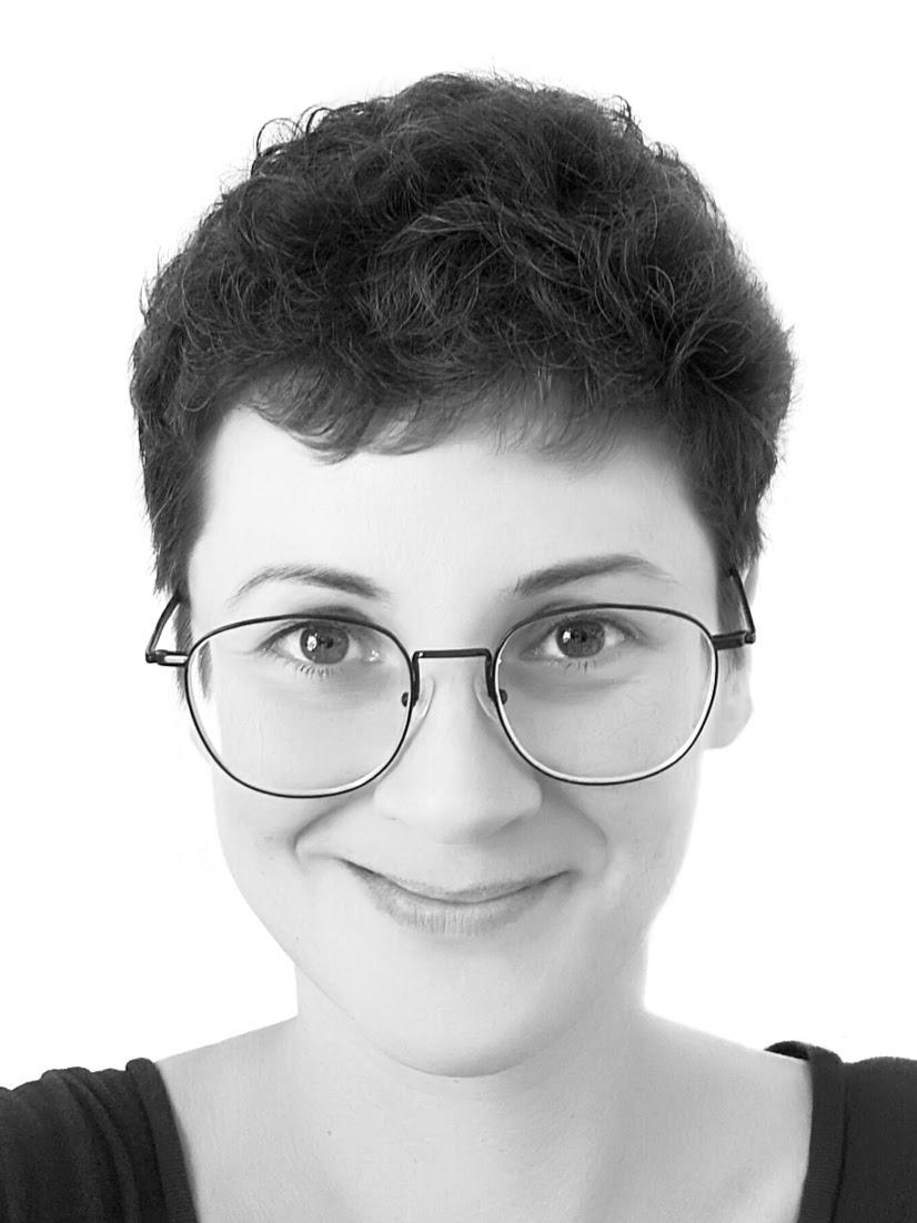 Dr. Pauline Schröter - Aufgabenevaluation (Sekundarstufe II)