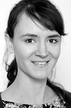 Julia Wittig - Deutsch (Primarstufe)