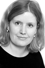 Lena Külker - Inklusion in der Sekundarstufe I in Deutschland (INSIDE)