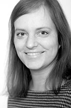 Dr. Rebecca Schneider - Deutsch, Koordination IQB-Bildungstrend im Primarbereich