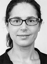 Dr. Christine Sontag - Professionalisierungsmaßnahmen zur bedeutungsfokussierten Sprachförderung im Sachunterricht der Grundschule (ProSach)