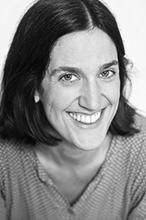 Anja Riemenschneider - Aufgabenevaluation (Sekundarstufe II)