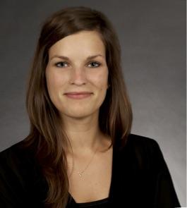 Christine Titze - Schwerpunkt digitale Bildung im Projekt Weiterentwicklung Bildungsstandards (WeBiS)