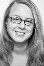 Dr. Camilla Rjosk - Fremdsprachen