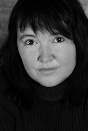 Kerstin Dolch - Sachbearbeiterin für Veranstaltungsorganisation