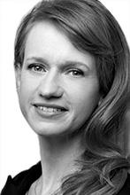 Maria Engelbert-Kocher - Deutsch und Mathematik (Primarstufe )