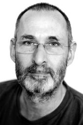 Martin Mechtel - EDV-Leitung